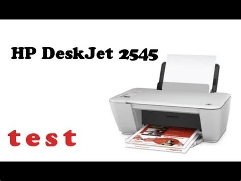 reset printer hp deskjet 2545 fixing a carriage jam hp deskjet 1510 all in one printer