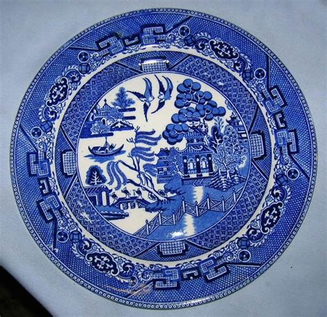 china pattern blue willow 26 best blue willow images on pinterest willow pattern