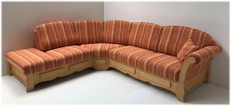 landhaus ecksofa landhaus sofa ecksofa ubhexpo