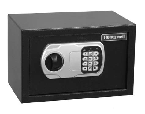 best place to put your safe in your home or office