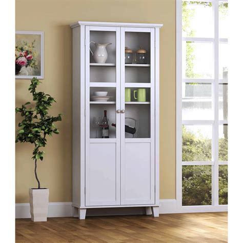 walmart storage cabinets with doors grande locking media storage cabinet with shaker doors