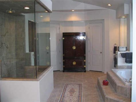 Home Steam Shower by Steam Shower Pictures Steam Shower Reviews Designs