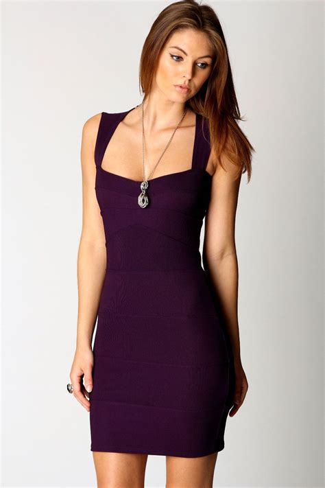 Bodycon Dress bodycon dress fashion bodycon dress