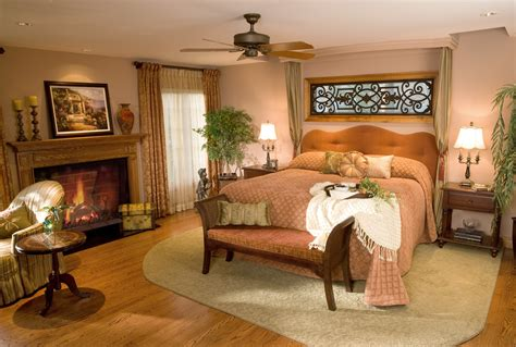 coral and brown bedroom sumptuous coral comforter in eclectic other metro with