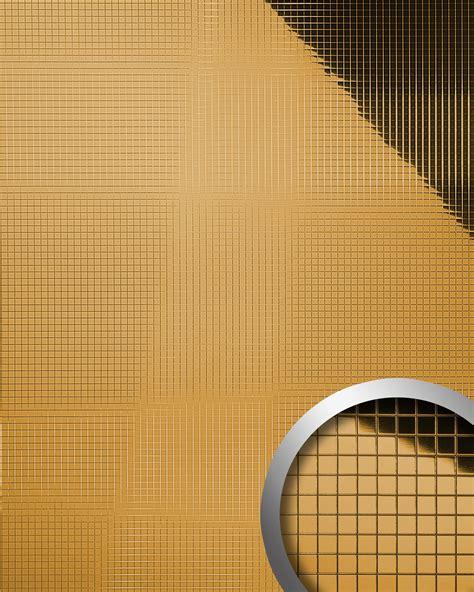 pannelli per interni pannello per interni e pareti mosaico wallface 10598 m