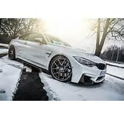 MPPSOCIETY Modified Cars Z Performance BMW M4 10