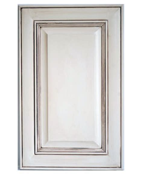 glazed kitchen cabinet doors glaze door glazes explained learn all about glazes