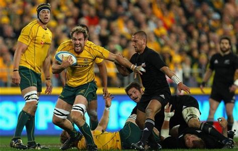 top 10 most popular sports in australia updated sporteology