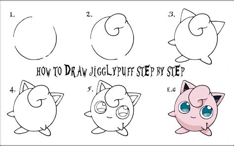 how to make doodle step by step daryl hobson artwork how to draw a step by step