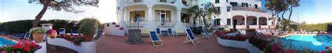 aurum ischia porto grand hotel ischia lido ischia cania