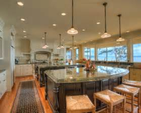 double island kitchen home design ideas pictures remodel and decor designs with additional