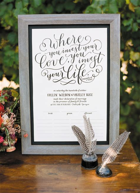 Wedding Quotes Guests by Quotes About Wedding Guests Quotesgram