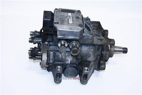 Einspritzpumpe Audi A4 2 5 Tdi by Audi Vw A4 8e A6 4b 2 5l 180ps Tdi Einspritzpumpe