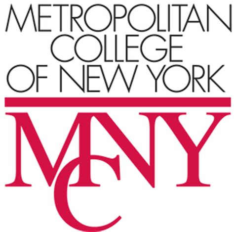 Mcny Mba Tuition the 20 best masters in finance programs college rank