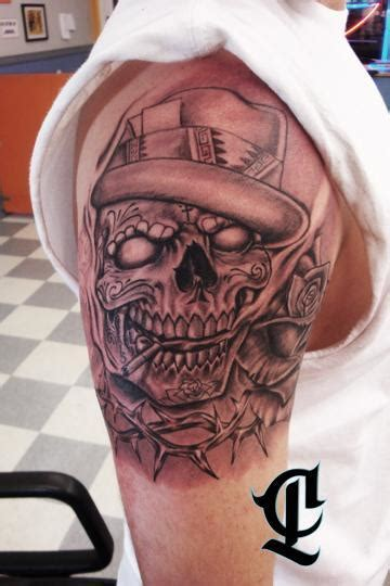 rockstar tattoo hours ink sessions piercing los angeles list