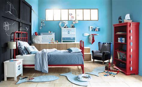 chambre enfant maison du monde conseils d 233 coration chambre d enfant habitatpresto