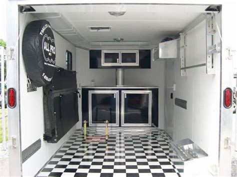 national aluminum boat trailers 1000 ideas about utility trailer on pinterest trailers