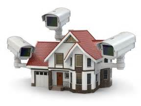 home surveillance systems the dos and don ts of installing home surveillance cameras