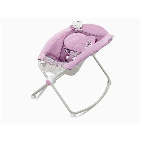 Rock And Play Sleeper Babies R Us cheap fisher price deluxe rock n play sleeper sugar plum