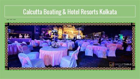 Best Marriage Retreat Vacations Best Marriage Resorts In Kolkata