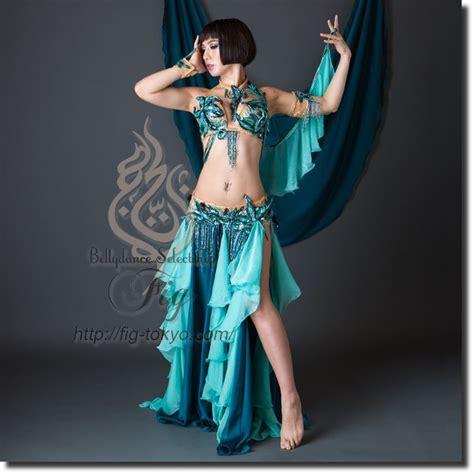 turkish bellydance world bellydance belly dancing belly turkish belly dance costume by bella emerald teal