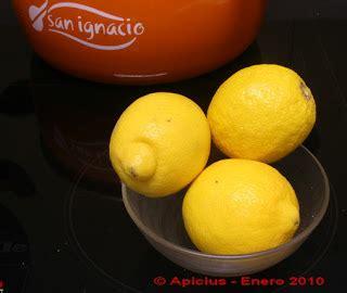 el limon corta la regla leche de soja y tofu fabricaci 243 n casera la cocina paso