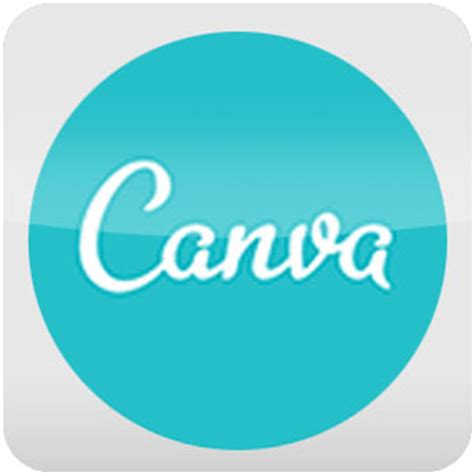 canva download for pc canva download