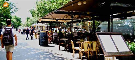 best restaurant in barcelona spain best restaurants in barcelona spain 10 popular places