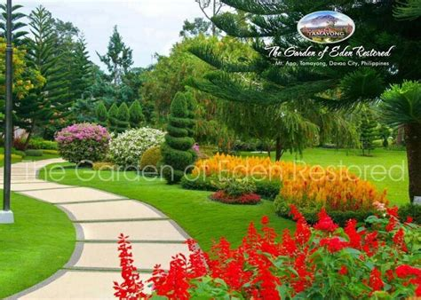 Garden Of Quiboloy 229 Best Images About Travel On The