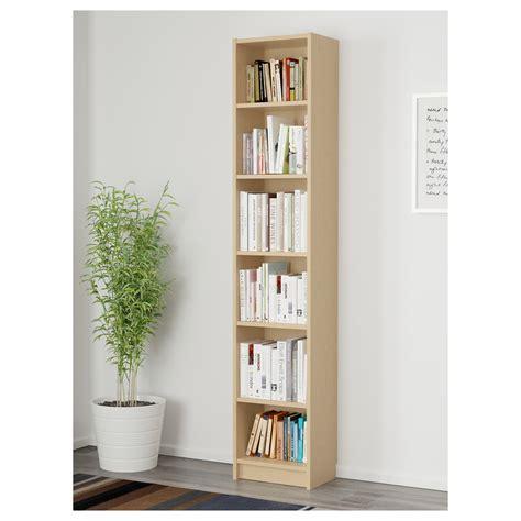 ikea billy bookcase white 15 ideas of bookcase cupboard