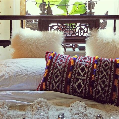 arabian room decor sexy bohemian bedroom ideas arabian nights themed bedroom bedroom designs 204 best arabian decor فن الديكور العربي