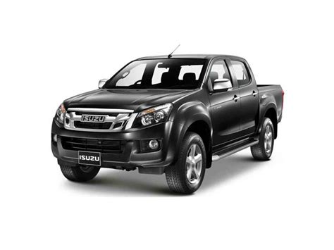 Topi Trucker 2018 K4 Ls isuzu d max 2018 prices in pakistan pictures and reviews