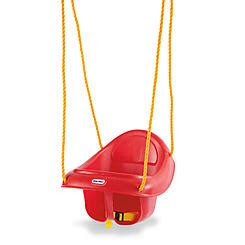 baby swings at kmart swing sets outdoor playsets kmart