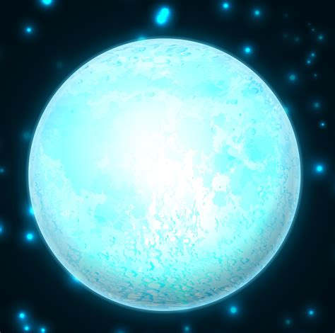 blue moon stellium light zodiac inspirations australia blue