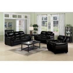 black livingroom furniture 27 best images about living room leather furniture on