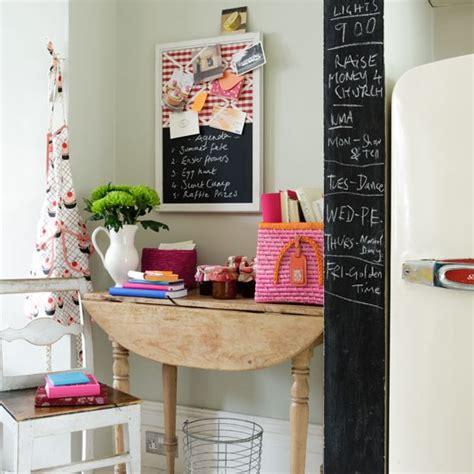 country chalkboard for kitchen kitchen chalkboards kitchen sourcebook