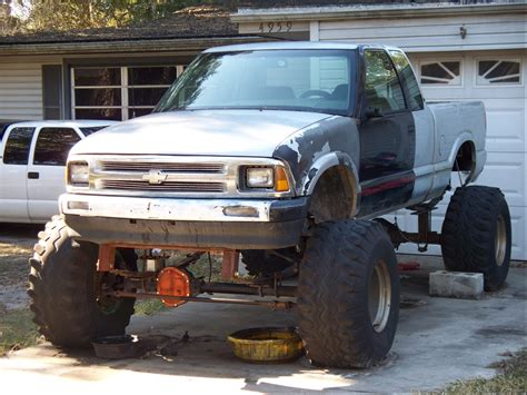 s10 mud truck s10 mudding images search