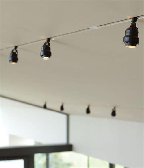 flush mount light on sloped ceiling best 25 juno track lighting ideas on pinterest