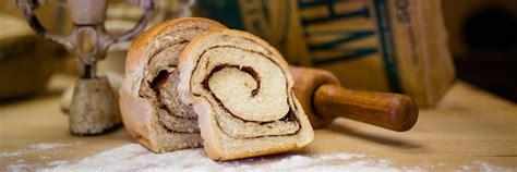 loafers bread co loafers bread co loafersbread