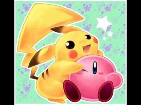 imagenes de up tiernas im 225 genes tiernas de pikachu youtube