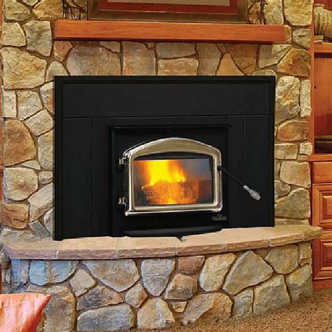 heater fireplace home depot fireplaces
