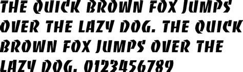 banco font download banco regular premium font buy and download