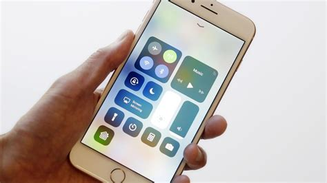 Iphone 8 Plus On Sale by Apple Iphone 8 Iphone 8 Plus Reliance Digital Offers 70 Buyback On The New Iphones Tech