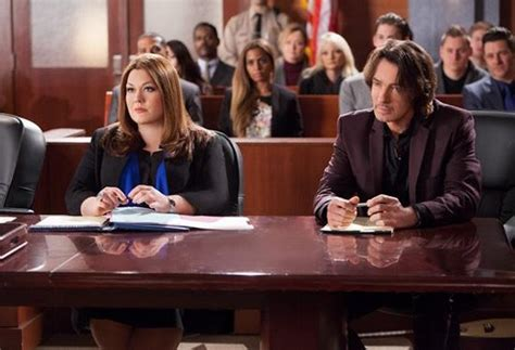 drop dead series 6 drop dead recap 3 30 14 season 6 episode 2 quot