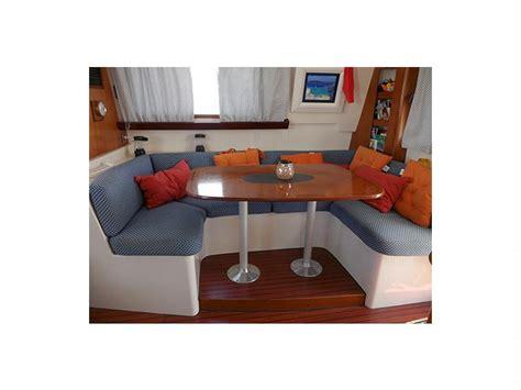 catamaran for sale boat trader florence g boat trader catamaran