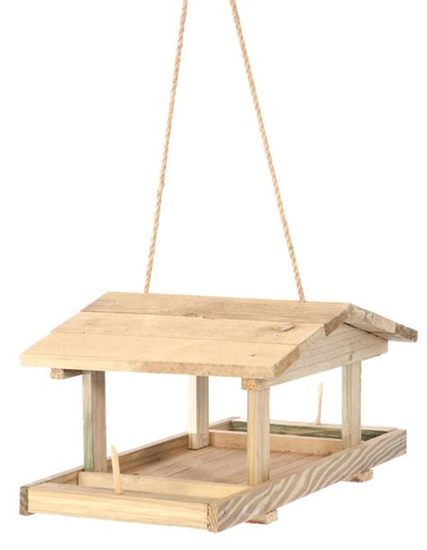 bird accessories timba garden products