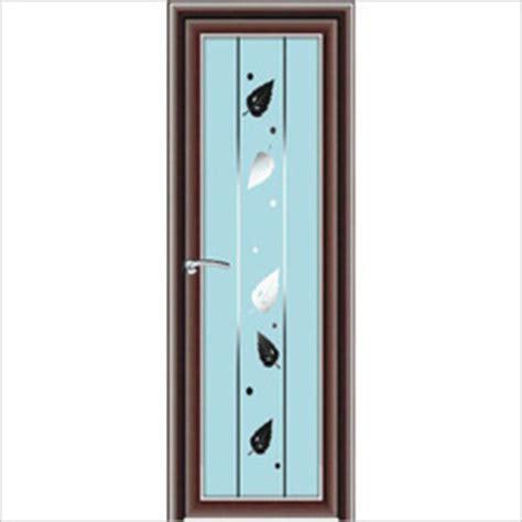 plastic door for bathroom price in delhi how to clean your bathroom doors bath decors
