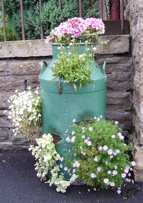 gros pot de fleur 2740 40 pots de fleurs qui vont allumer votre imagination