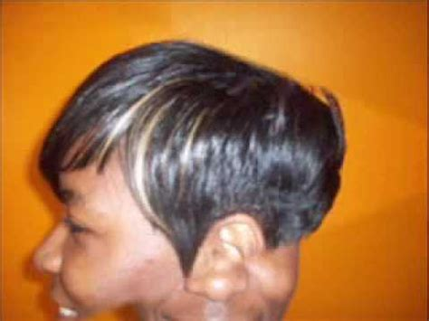 regis hair cut styles how much are hair cuts at regis salon hairstyle gallery