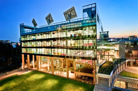 Uw Point Mba by New Professor Position At The Qut Business School Servsig